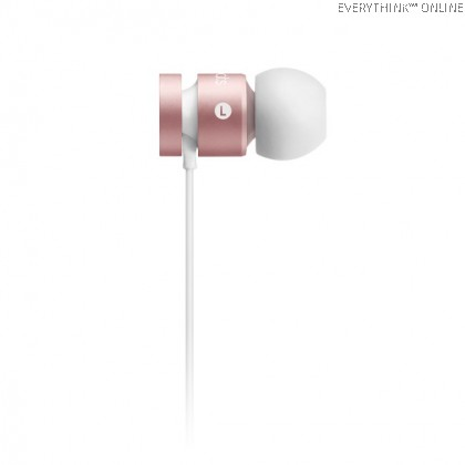 PBEATS PREMIUM AUDIO BEST BASS EARPHONE HIGH-RESOLUTION WIRED IN EAR EARPHONE GOOD SOUND STRONG BASS A YEAR WARRANTY